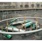 天津雨辰泵業有限責任公司